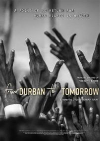 From Durban to Tomorrow
